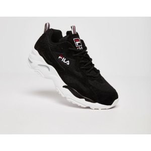 Black Friday Sale @ Fila Sitewide 30% Off - Dealmoon