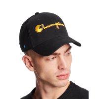 Champion x PAC-MAN 合作款运动鸭舌帽