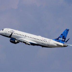往返低至$97限今天:波士顿-全美多城市机票超低折扣