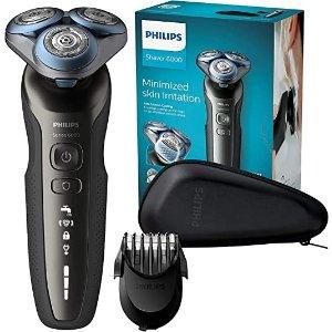 PhilipsS6640/44 电动剃须刀