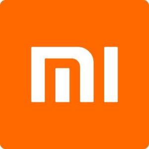 独家额外9折 AirDots $31.2311周年独家:小米 XiaoMi 手机 耳机 智能家居专场