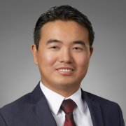 王志明律师 | Pacific Coast Trial Law Firm, APC