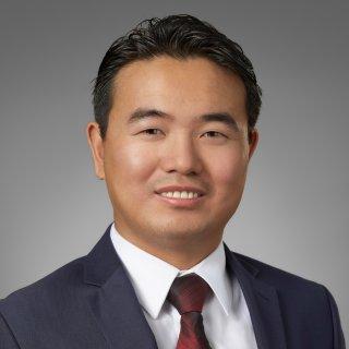 王志明律师 Pacific Coast Trial Law Firm, APC