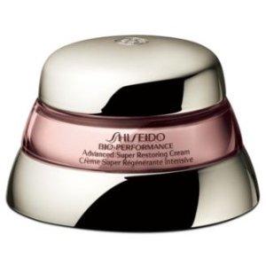 2件享7折+满额2重好礼Shiseido资生堂 精选护肤产品热卖