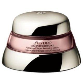 30% OffWith  2 Select Shiseido Items Purchase @ macys.com