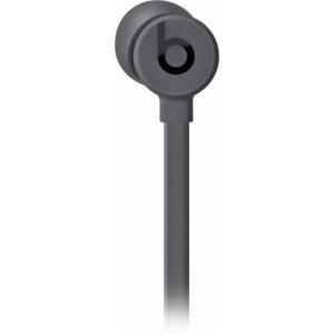 urBeats³ 入耳式耳机 灰色