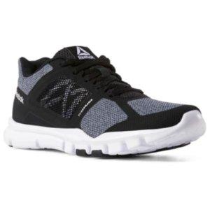 $26.99Reebok Yourflex Training Shoes on Sale