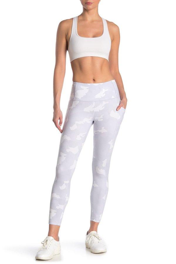 Yogalicious Lux 瑜伽裤