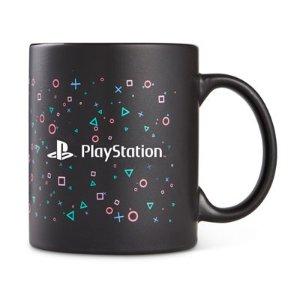 Symbols Fizz Mug | PlayStation Gear