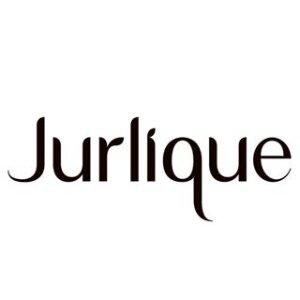 超高减$40,变相6折Jurlique茱莉蔻官网面部护肤、身体护理系列热卖 节日套装也参加