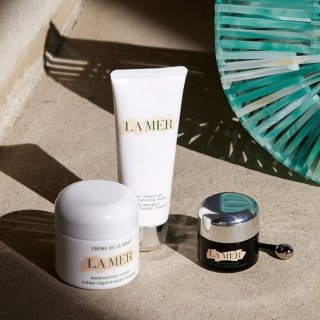 Free Gifts (Up to $181 Value)Nordstrom La Mer Beauty Sale