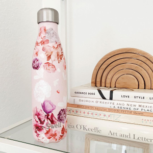 $40Limited Edition Mother's Day Bottle @ S'well