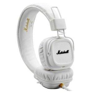 Marshall Major III 耳机