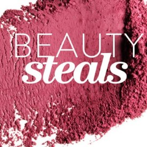 As low as $7.5Nordstrom Beauty Steals Makeup & Cosmetics