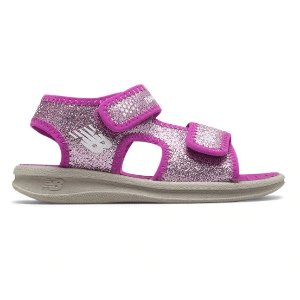New Balance凉鞋 小童款