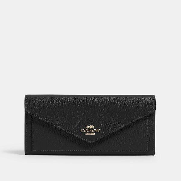 Envelope 钱包