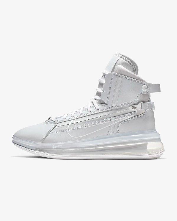 Nike Air Max 720 运动鞋