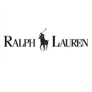 最高享7折 爆款羽绒服€319收黑五价:Ralph Lauren 黑五大促开启 秋冬外套小熊款速收