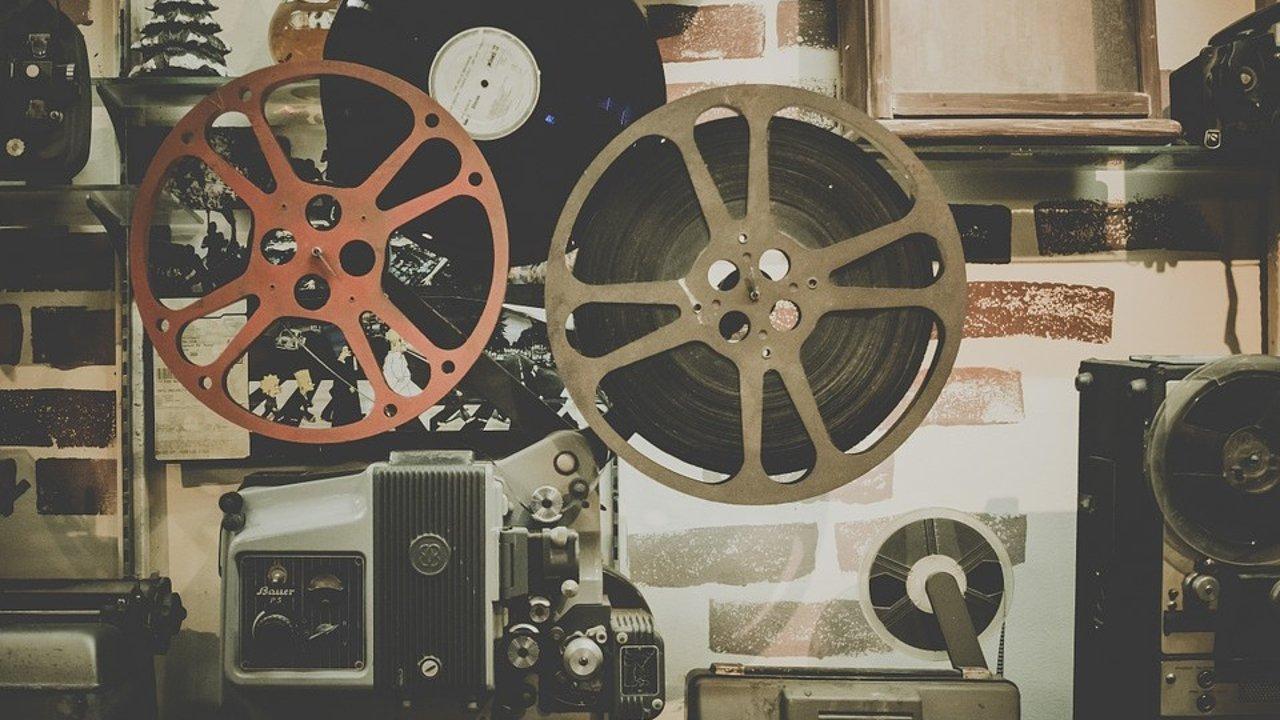 能帮我们在漫漫人生路中找到意义的高分纪录片