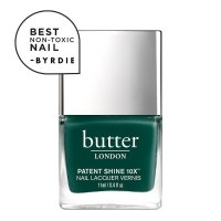 Butter London Across The Pond 指甲油