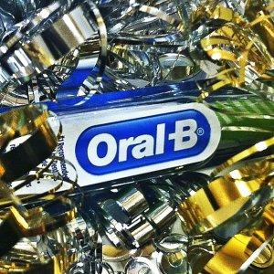 5折起 薄荷牙线仅$1.99Chemist Warehouse 口腔美白专场 Oral B美白牙贴$20