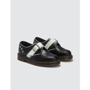 Dr. Martens1461 牛津鞋