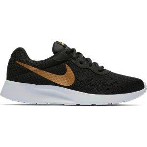 Nike女士跑鞋