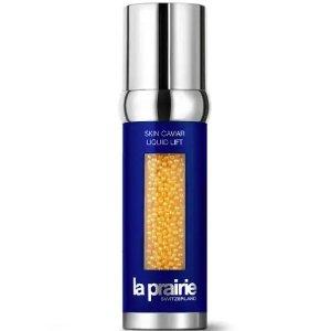 Last Day: $585+Up to $450 offLa Prairie Skin Caviar Liquid Lift @ Bergdorf Goodman
