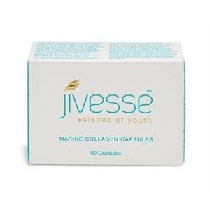 Jivesse买一赠一 囤货好时机胶原蛋白口服胶囊