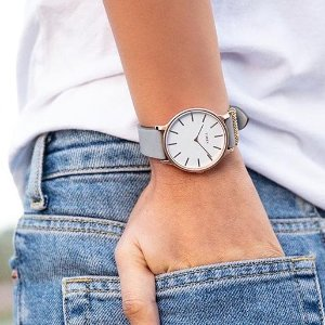 25% Off + Free ShippingTimex Watches Flash Sale