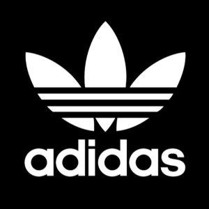 折扣区5折起 羽绒服低至€58提前享:adidas官网 低调黑色专区来啦 百搭海量运动单品等你挑