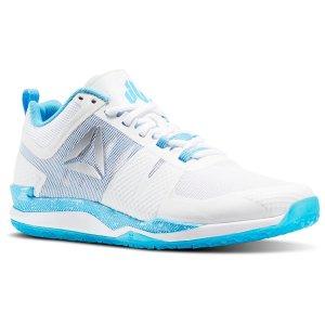 Reebok JJ One运动鞋