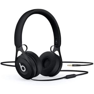 折后仅58 原价€97Beats EP On-Ear 头戴式耳机 性价比之王