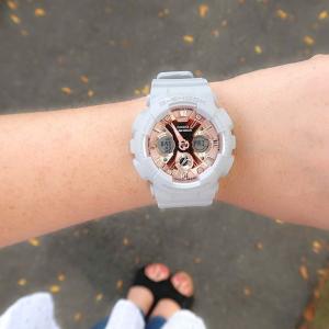 $88.80Casio G-Shock Women's Watch