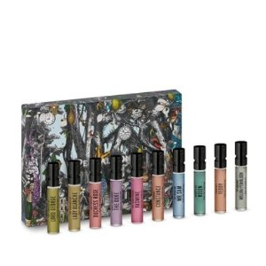 每支仅£2!兽首系列也有!潘海利根 x 最便宜礼盒上线!10支香水£24!