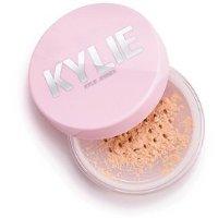 Kylie Cosmetics 定妆散粉