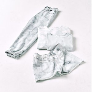 Up To 70%+Extra 25% OffNew Markdowns: rag & bone NEW ARRIVAL On Sale