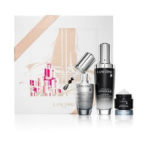 Lancome3-Pc. Advanced Genifique Activating & Illuminating Set