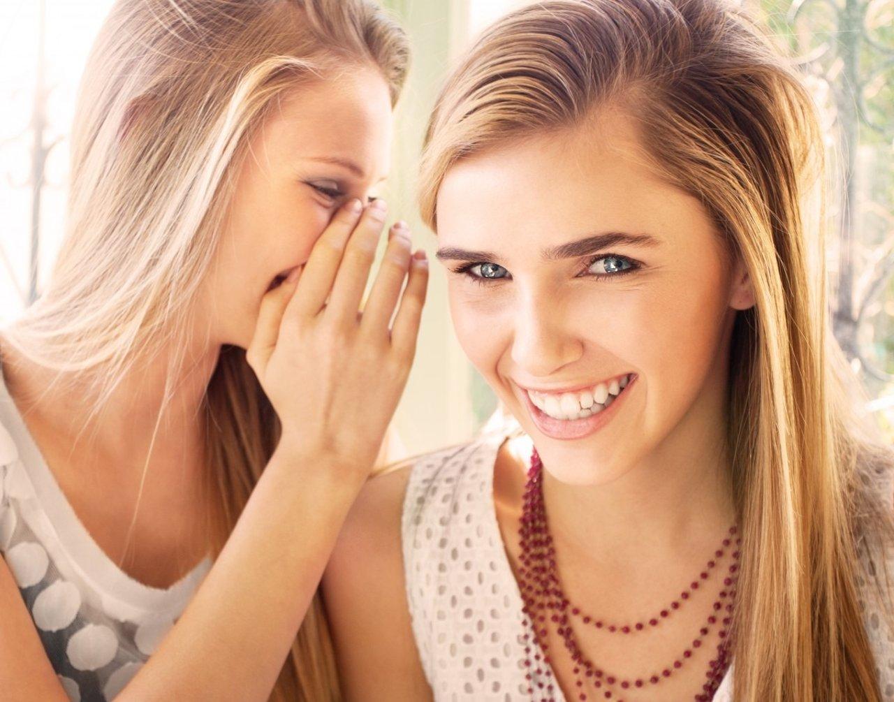 女性日常护理不容忽视,你一定要知道的清洁、除毛、护理知识大全