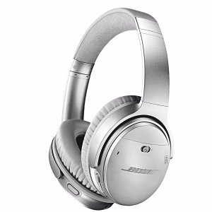 75% OffBose Headphones & Bluetooth Speakers and More