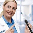 35折 现价£27.72(原价£79.99)Oral-B Pro 3 2500 3D美白电动牙刷带旅行盒 两色可选