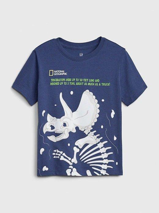 婴儿、小童T恤