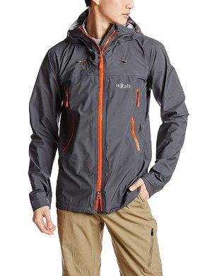 Rab  Latok Alpine Jacket - Men's