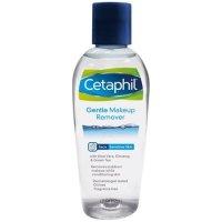 Cetaphil 卸妆水