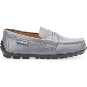 cb017b7178 Kids Shoes Sale @ GEOX Last Day: Up to 50% Off +20% Off - Dealmoon