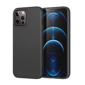 ESR iPhone 12 Pro Max 液态硅胶保护壳