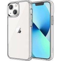 iPhone 13 透明壳