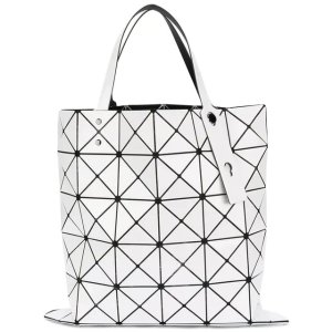 a48306d2dce5 Your First Bao Bao Issey Miyake Order   Farfetch 10% Off - Dealmoon