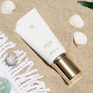 Last Day: $69 ($138 value)Luminous Brightening Mask @ Eve by Eve's