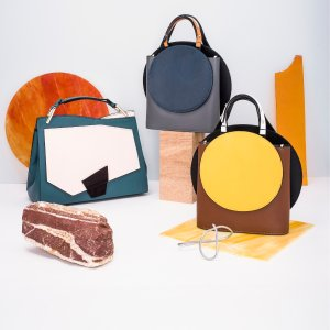 Dealmoon Exclusive! 12% OffSitewide @ Ecru Emissary